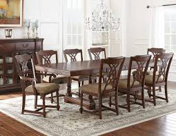 Silver Dining Room Set Silver Dining Room Silver Dining Room Sets Glass Top Second Sunco