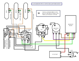 fender® forums • view topic wiring help request fender mid the additional dpdt switch is an on switch for the bridge pup yep i m greedy when it come to pickup selection