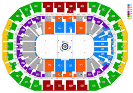 Bell Mts Centre Seating Chart Bell Mts Place Winnipeg Mb Seating Chart View