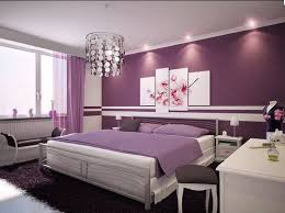 Popular How To Paint Bedroom Walls Two Different Colors Decorating Ideas A  Home Tips Interior Home