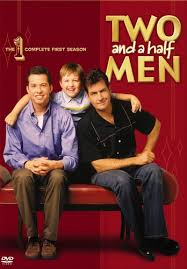 watch two and a half men season 11 online on yesmovies to two and a half men season 11