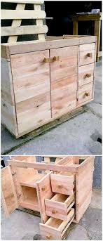 shipping pallet furniture ideas. EASY DIY PALLET CRAFTS OF LOW COST AND LESS TIME - Ilove2make Shipping Pallet Furniture Ideas S