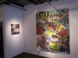 indoor graffiti art walls artist paint london mural advertising jobs moss painting over nyc dallas tx 2018 images mint serf
