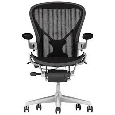 office chairs herman miller. Nice And Fascinating Back Of Herman Miller Chairs Costco For Office Furniture Ideas O