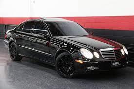 Icars Chicago Pre Owned Dealer Skokie Illinois Mercedes Benz E350 Mercedes Benz Cars Mercedes Benz