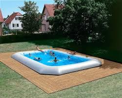 semi inground pool cost. Semi Inground Pool Cost Swimming Designs Long Island N