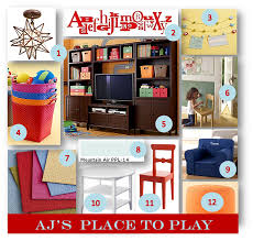 office playroom ideas. Office And Playroom. Source. Playroom Ideas A