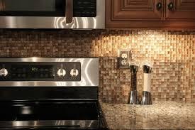 Direct Kitchen Cabinets Columbus Kitchen Cabinets Direct Free Image Design Porter