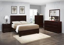 King Bedroom Suites For King Bedroom Suites