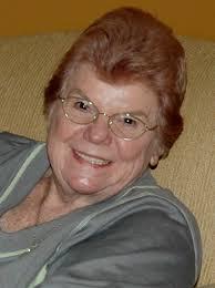 June McGill Obituary - Winter Park, FL