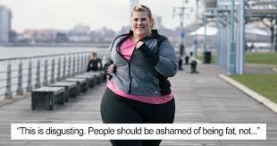Boring ass life fat clothes