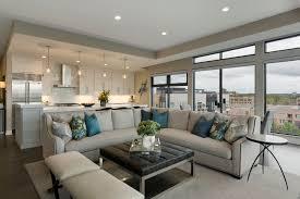 designer home furniture. 618 N Washington009.jpg Designer Home Furniture U