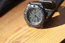 men s quartz battery military watches luminous dial luminox navy seal colormark black carbon fibre mens watch cased