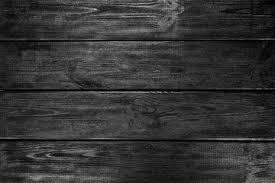 Black Wood Background Luxury Room Decor