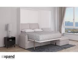 murphy bed with sofa. Prev Murphy Bed With Sofa