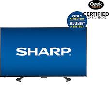 sharp tv canada. sharp 50\ tv canada 0