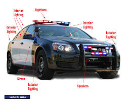avp advanced vehicle products emergency vehicle installation caprice ppv