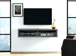 corner tv wall mount with shelves wall shelf shallow wall mounted stand corner wall shelf