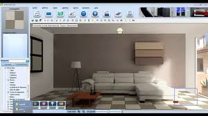 Software D Architecture D Interieur Free
