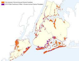 Fema Flood Insurance Quote Awesome New York City Appeals FEMA Flood Maps Property Insurance Coverage
