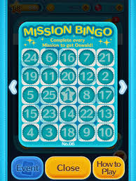 i feel like i deserve a round of applause because i finally conquered my biggest fear in this earthly realm aka mission bingo card no 6 from the tsum tsum
