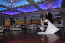 Dream Catcher Toms DreamCatcher Productions Best Wedding Photographers in South 82