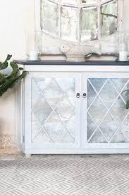 dash albert cleo cement bunny williams indoor outdoor pet rug snuginteriors