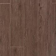 ceramic wood tile dark. Interesting Ceramic Maduro Dark Wood Plank Ceramic Tile And