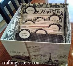 Decorative Boxes Michaels Decorative Cardboard Storage Boxes Michaels 20