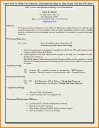 6 teacher resume format debt spreadsheet teacher resume format teacher resume templates teacher resume templates jpg
