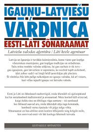 Inglise-, eesti sõnaraamat, glosbe
