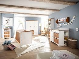 Fabulous Inspiration Kinderzimmer Julia Und Schöne Babyzimmer ...