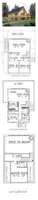retirement house plans. Ideas About Retirement House Plans On Pinterest Cheap And Floor. Modern Small Bathrooms. Apartment H