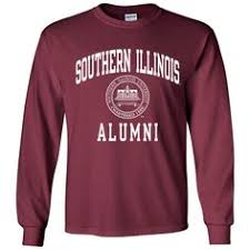 Black Alumni Hood Best In Photo Siu 2018 Images Collage Design Illinois 12 Southern bdffdedbabbe|Rams Far From Super In 13-3 Loss To Patriots