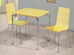 small dining table set for 2 small dining table set with 2 chairs small round dining