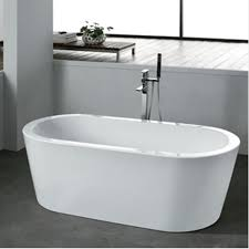bt106 freestanding bathtub