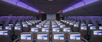 707 Seating Chart The Emirates Boeing 777 Fleet Our Fleet The Emirates