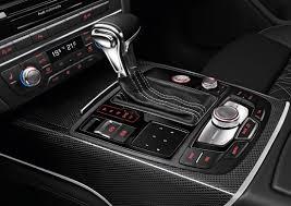Audi S6 : 2012   Cartype