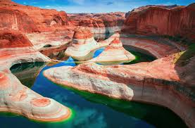 hd wallpaper background image id 541696 2048x1345 earth grand canyon
