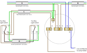 wiring diagram for 3 gang 2 way switch cute one light with 4 Gang Wiring Diagram wiring diagram wiring diagram for 3 gang 2 way switch cute one light with interesting switch 4 gang wiring diagram