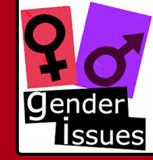 time for ielts gender issues topics gender issues essay topics