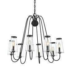 solar chandelier outdoor ideas lighting battery operated with remote control home decor real photo design