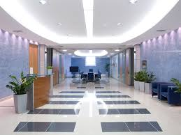 company tidy office. Tidy Workplace Matters; Positively Affects The Productivity Of Employees Company Office Y