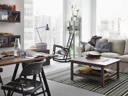 living room furniture 2014. Vintage Nice Classic Style 2014 IKEA Living Room Design Idea With Gorgeous Stripes Carpet In Minimalist Coffee Table - Use J/K To Navigate Previous And Furniture R