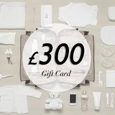 gift card claim code