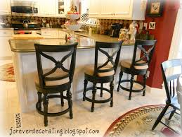 top 63 matchless stupendous hobby lobby bar stools friv zebra high resolution print awesome definition decoreven gallery of zoom custom nz adjule