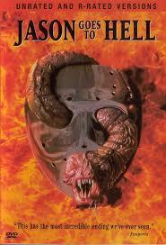 Assitir Jason Vai para o Inferno – A Última Sexta-Fe
