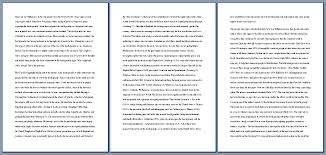 essay writing company reviews best essay  essay writing company reviews