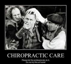 Fmla Faq Can A Chiropractor Certify Fmla Leave For The