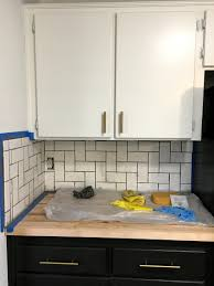 kitchen backsplash blue subway tile. Full Size Of Kitchen:glass Subway Tile Backsplash Kitchen White Ceramic Bathroom Blue